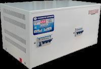 стабилизатор кВт